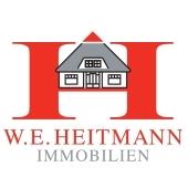 Heitmann Immobilien