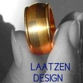 Laatzen GmbH - Juwelier/Uhrmacher