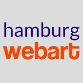hamburg-webart