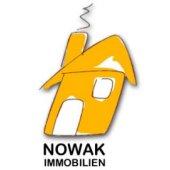 Randolf Nowak Immobilien