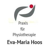Praxis für Osteopathie Eva-Maria Hoos
