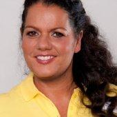 Praxis Christina Lippmann