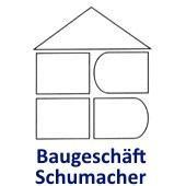 Baugeschäft Schumacher
