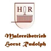 Horst Rudolph GmbH