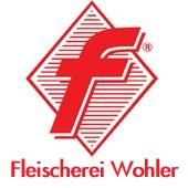 Fleischerei Wohler