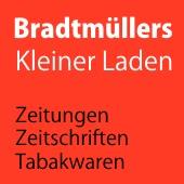 Bradtmüllers Kleiner Laden