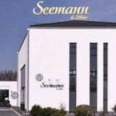 Seemann & Söhne