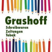 Grashoff GmbH