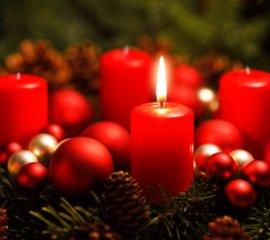 http://www.heimat-rissen.de/wp-content/uploads/2014/12/rissener-adventskalender-erster-advent.jpg
